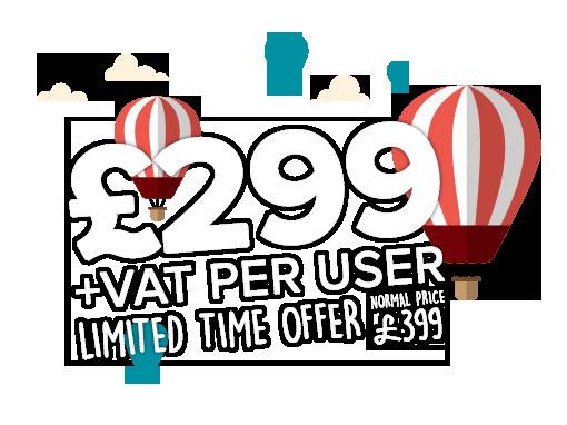 unlimited on-demand graphic design service