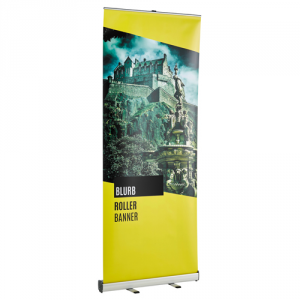 budget-banner-stand