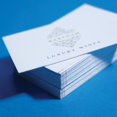 business-cards-3