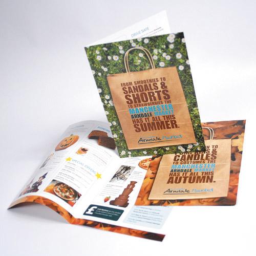 folded-leaflets-1