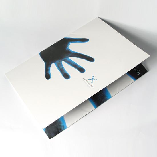 folders-1